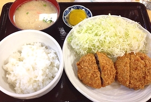 20131116lunch1