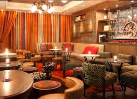 orientalhotel3