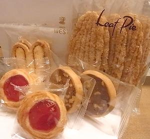 westcookies0