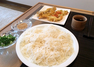 20140629lunch