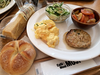 20140701lunch