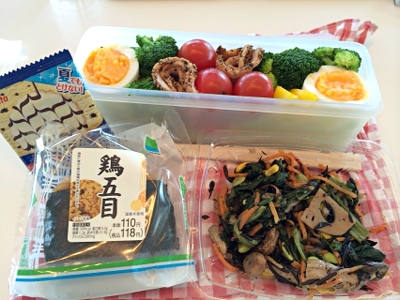 20140708lunch