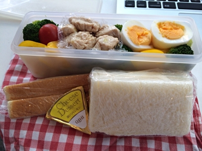 20140709lunch