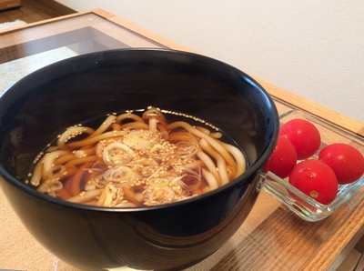 20140720lunch