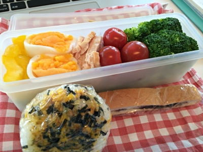 20140728lunch