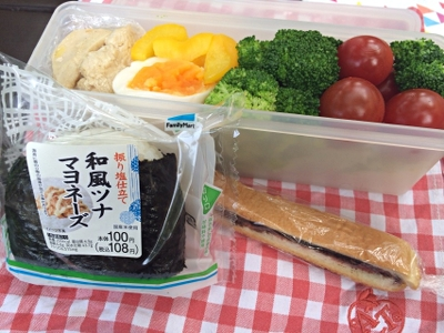 20140729lunch