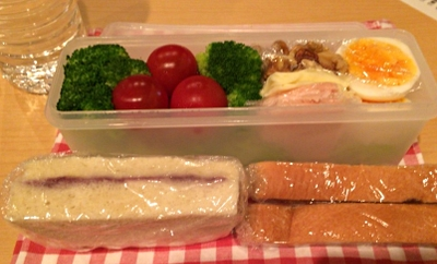 20140730lunch