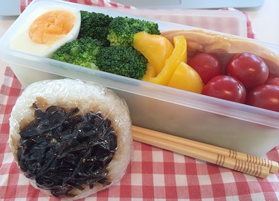 20140912lunch