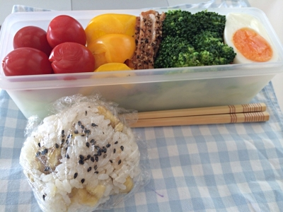 20141007lunch