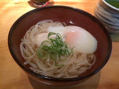 rokuroku3