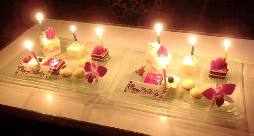 birthdaypartyfood5