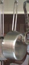 utensil12