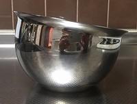 utensil14