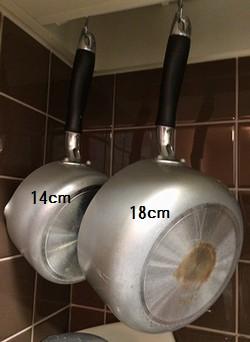 utensil22