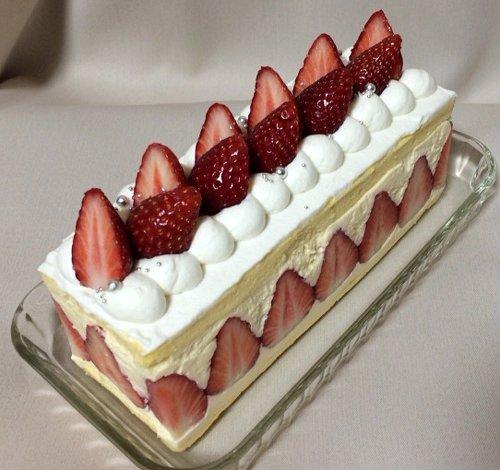 birthdaycakep2