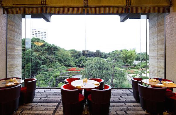 newotani_tokyo_gardencourt1