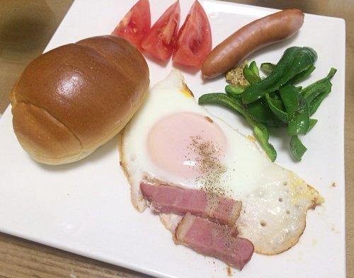 20160605breakfast