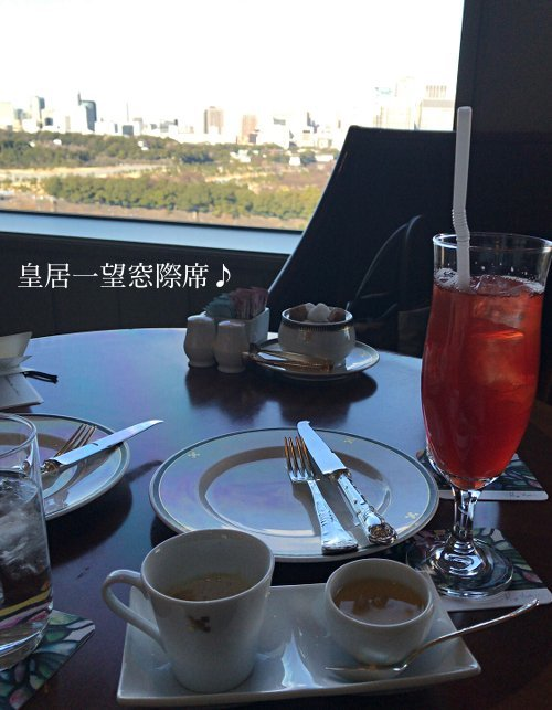 imperialhotel_afternoontea_2017_11