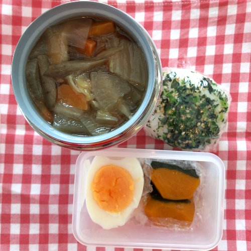 20161222lunch