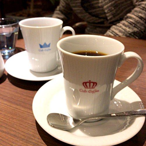 oslo-coffee2