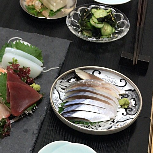arita_japansnow6