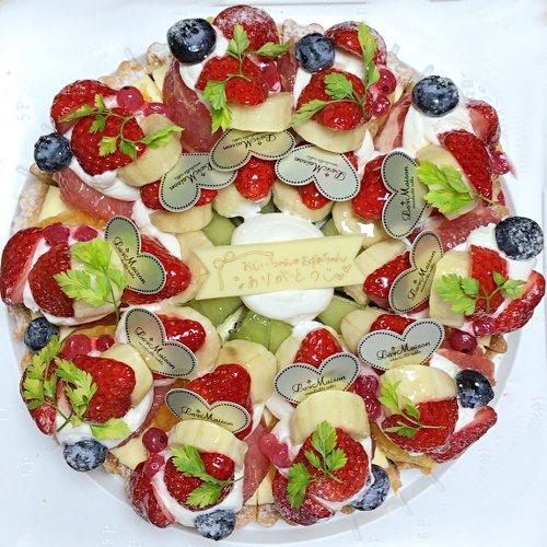 cakecake0