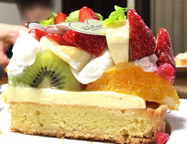 cakecake2