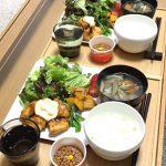 今日の食卓〜チキン南蛮〜