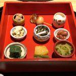 美しい佇まいの和食屋「懐韻(ナツネ)」は総合点高し★名古屋「四間道」