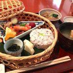 十月亭(じゅうがつや)で上品な和食と金沢の風情を愉しむ★ひがし茶屋街