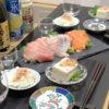 今日の食卓~居酒屋こずちゃん~