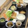 今日の食卓~鶏もも肉の西京焼き~