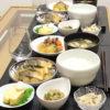 今日の食卓~鯖味噌~